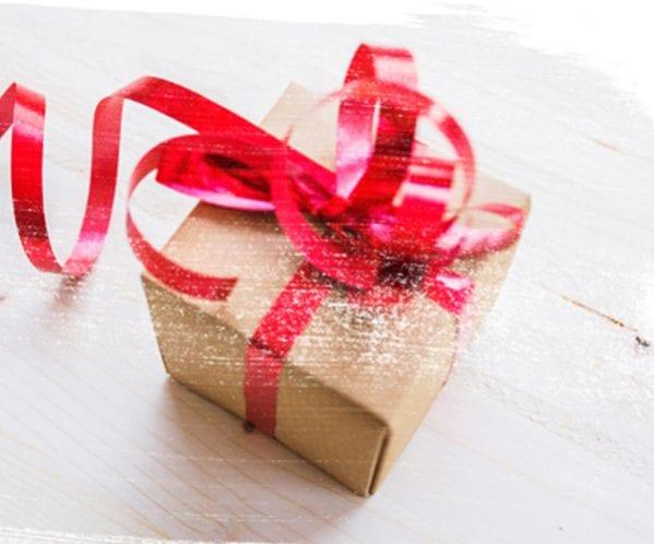 Essential Christmas Gift Ideas 2016