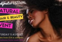 Curly_treats_festival