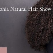 5th Anniversary of the Philadelphia Natural Hair Show