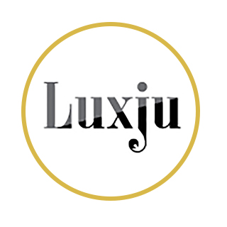 Luxju Natural Hair Products