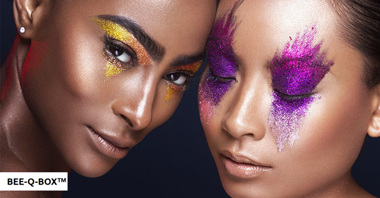 12 makeup and beauty brands-_that are vegan & cruelty free