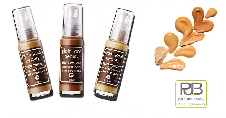 12 makeup brands that are vegan and cruelty free
