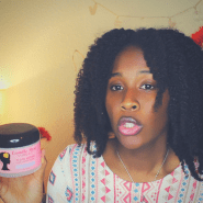 7 Natural Hair Cruelty Free Product Staples This 2018