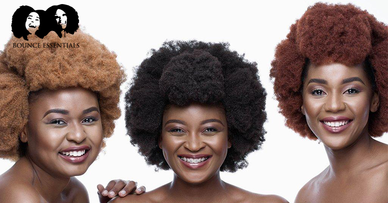 9 clip in brands for your natural hair