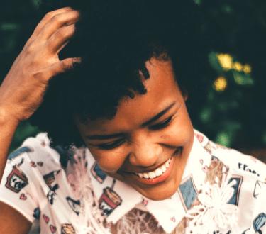Best Detanglers for Natural Hair