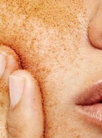 Best U.S Natural skincare brands