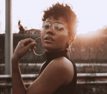 5 things to consider before you get a pixie