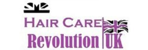 Hair Care Revolution